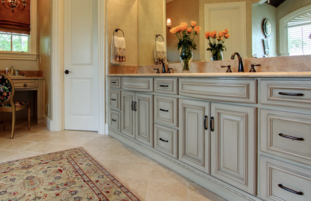 Bathroom Cabinets Louisville Ky classic kitchens of campbellsville | custom cabinets in louisville